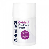 RefectoCil Developer Cream hapetin 3% 100 mL