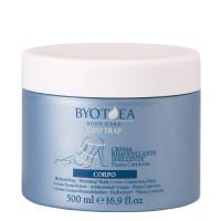 Byotea Lipo Trap Remodelling & Slimming hoikentava selluliittivoide 500 mL