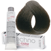 Alter Ego Italy 3/0 Techno Fruit Color hiusväri 100 mL
