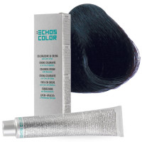 Echosline 3.20 Echos Color hiusväri 100 mL