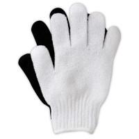 Cuccio Naturalé Exfoliating Gloves kuorintakäsineet
