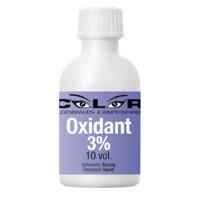 Comair Germany Oxidant 3% ripsi- & kulmavärien hapetin 50 mL