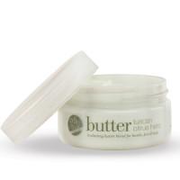 Cuccio Naturalé Baby Butter Blend Tuscan Citrus & Herb kosteusvoide 42 g