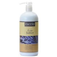 Cuccio Naturalé Lyte Lavender & Chamomile kosteusvoide 946 mL