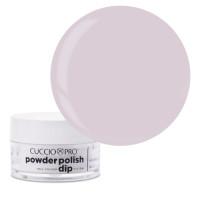 Cuccio Take Your Breath Away Dip Powder Polish dippipuuteri 14 g