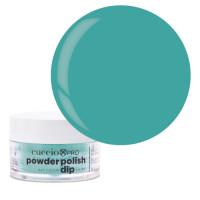 Cuccio Aquaholic Dip Powder Polish dippipuuteri 14 g