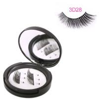 Noname Cosmetics Magneettiripset Sky-3D28
