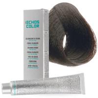 Echosline 4.0 Echos Color hiusväri 100 mL