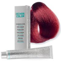 Echosline 4.66 Echos Color hiusväri 100 mL