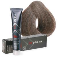 Inebrya 4/73 Color Cream hiusväri 100 mL
