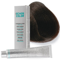 Echosline 44.0 Echos Color hiusväri 100 mL