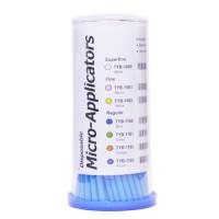 Noname Cosmetics Normaali mikroharja 2.0 mm 100 kpl