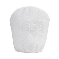 Byotea Microfiber Cleansing Glove pesukäsine
