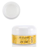 Star Nail Starlite Clear Ohut Kirkas UV-geeli 14 g