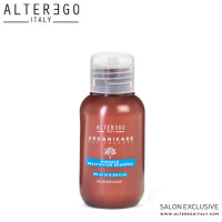 Alter Ego Italy Arganikare Beautifying Fine Hair shampoo mini 60 mL