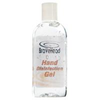 Noname Cosmetics Bravehead Disinfection käsidesi 100 mL