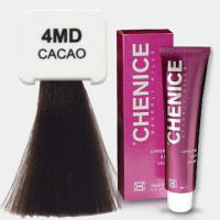 Chenice Beverly Hills 4MD Liposome Color hiusväri 100 mL