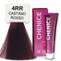 Chenice Beverly Hills 4RR Liposome Color hiusväri 70 mL