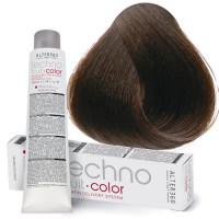 Alter Ego Italy 5/00 Techno Fruit Color hiusväri 100 mL