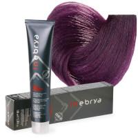 Inebrya 5/22 Color Cream hiusväri 100 mL