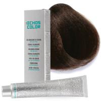 Echosline 5.3 Echos Color hiusväri 100 mL