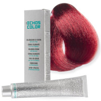 Echosline 5.66 Echos Color hiusväri 100 mL