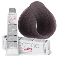 Alter Ego Italy 5/72 Techno Fruit Color hiusväri 100 mL