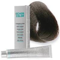 Echosline 55.0 Echos Color hiusväri 100 mL