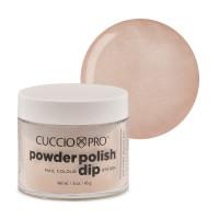 Cuccio Iridescent Cream Dip Powder Polish dippipuuteri 45 g