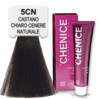 Chenice Beverly Hills 5CN Liposome Color hiusväri 100 mL