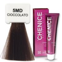 Chenice Beverly Hills 5MD Liposome Color hiusväri 70 mL