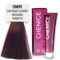 Chenice Beverly Hills 5MR Liposome Color hiusväri 70 mL