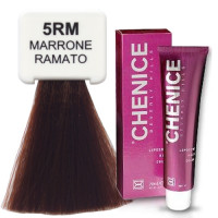 Chenice Beverly Hills 5RM Liposome Color hiusväri 70 mL