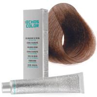 Echosline 6.0 Echos Color hiusväri 100 mL