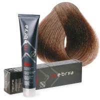 Inebrya 6/0 Color Cream hiusväri 100 mL