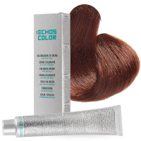 Echosline 6.34 Echos Color hiusväri 100 mL