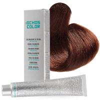 Echosline 6.4 Echos Color hiusväri 100 mL
