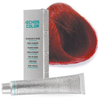 Echosline 6.6 Echos Color hiusväri 100 mL