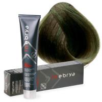 Inebrya 6/8 Color Cream hiusväri 100 mL