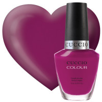 Cuccio Eye Candy In Miami kynsilakka 13 mL