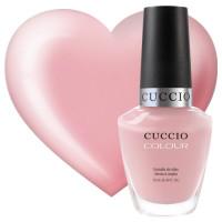 Cuccio Venetian Valentine kynsilakka 13 mL