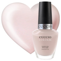 Cuccio Swept Off Your Feet In Sardinia kynsilakka 13 mL