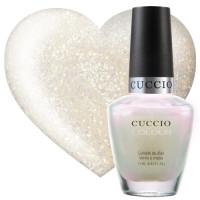 Cuccio Shock Value päällyslakka 13 mL