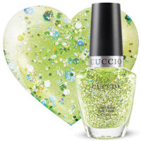 Cuccio Shake It Up kynsilakka 13 mL