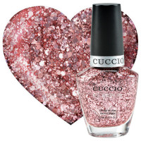 Cuccio Love Potion No. 9 kynsilakka 13 mL