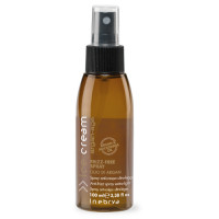 Inebrya Ice Cream Pro-Age Argan Frizz Free hoitosuihke 100 mL