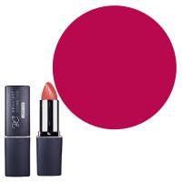 Brilliant Cosmetics True Red 01 Brilliant Lipstick huulipuna