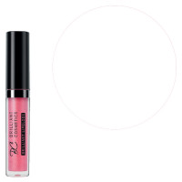 Brilliant Cosmetics Transparent 01 Brilliant Lipgloss huulikiilto 6 mL