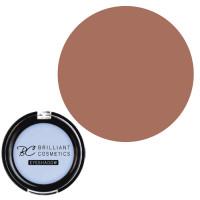 Brilliant Cosmetics Caramel 04 Eyeshadow luomiväri