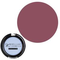 Brilliant Cosmetics Mauve 11 Eyeshadow luomiväri